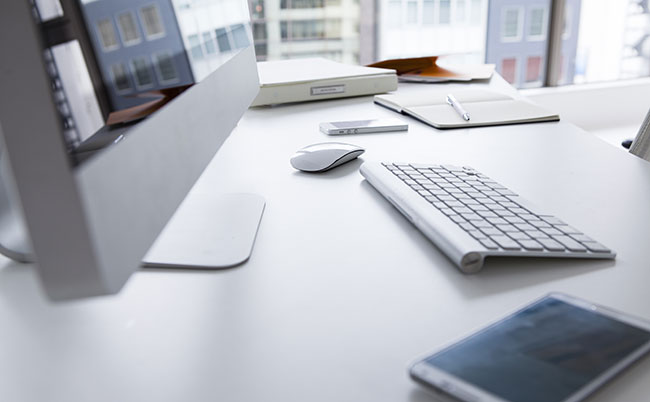 プログラミング初心者も快適な作業環境が実現できる、パソコン&周辺機器の選び方