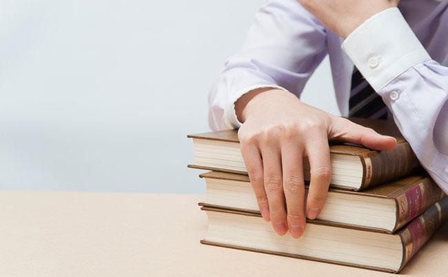 自分に合った勉強方法とは?ITエンジニアの成長に必須な4つのこと