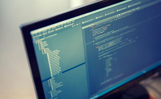 ITエンジニアならインストールしておきたい!便利なWindowsデスクトップアプリ